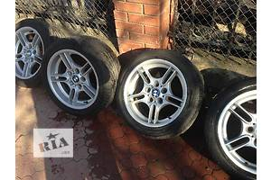б/у Диск BMW 5 Series (все)