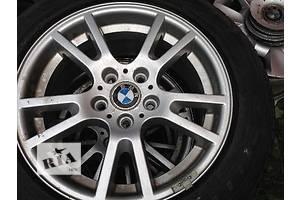 б/у Диск BMW X3