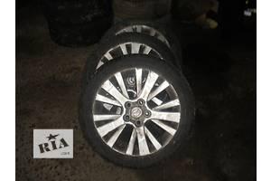 б/у Диск Mazda 6