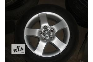б/у Диск Toyota Camry