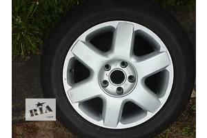 б/у Диск Volkswagen Touareg