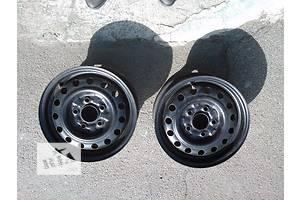 б/у Диск Mazda 626