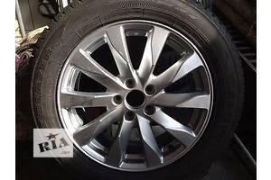 б/у Колеса и шины Диск Легковой Honda CR-V 2012
