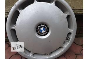 б/у Колпак на диск BMW 5 Series (все)