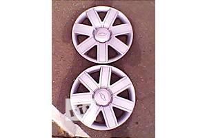 б/у Колпак на диск Chevrolet Lacetti