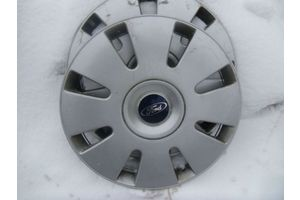 б/у Колпаки на диск Ford Mondeo