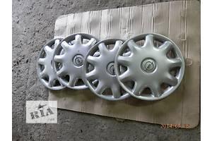 б/у Колпаки на диск Opel Astra Classic