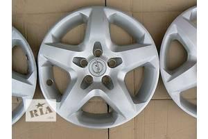 б/у Колпак на диск Opel Astra H Hatchback
