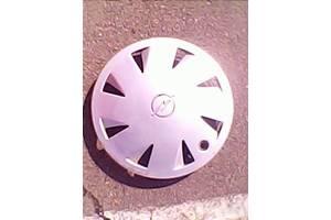 б/у Колпак на диск Opel
