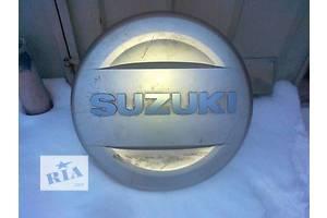 б/у Колпаки на диск Suzuki Grand Vitara