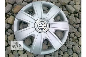 б/у Колпак на диск Volkswagen Tiguan