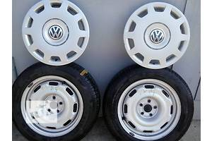 б/у Болт колесный Volkswagen B4