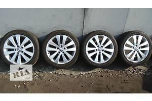 б/у Запчасти Volkswagen Jetta