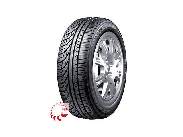 б/у Колеса и шины Летние Michelin Шины Легковой R17 235 50 y- объявление о продаже  в Днепре (Днепропетровске)
