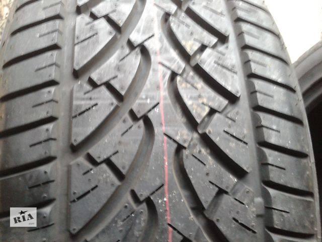продам б/у Колеса и шины Шины Летние Bridgestone R20 275 45 Легковой бу в Киеве