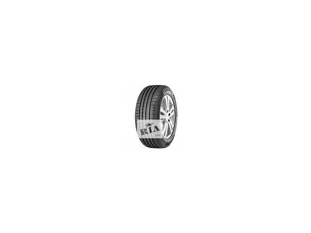 продам б/у Колеса и шины Шины Летние Continental R17 245 45 Легковой 2013 бу в Днепре (Днепропетровске)