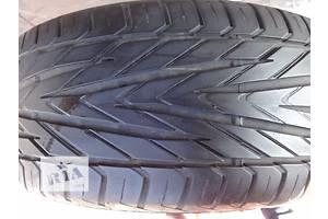 б/у Колеса и шины Шины Летние General tire R17 215 55 Легковой Mitsubishi 2010