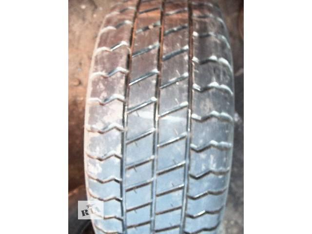 бу б/у Колеса и шины Шины Летние GoodYear R15C 205 65 Легковой в Ковеле