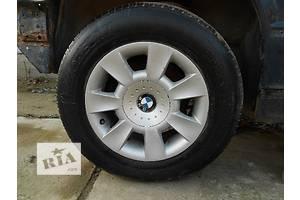 б/у Шины BMW 525