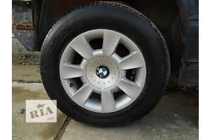 б/у Шины BMW 523