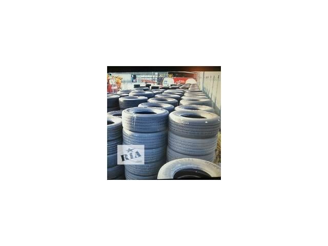 продам б/у Колеса  Michelin Грузовики R22.5 385/55 бу в Одессе