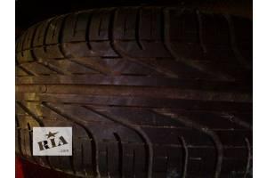 б/у Шины BMW 5 Series (все)