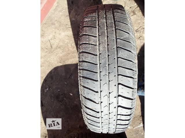 продам б/у Колеса и шины Шины Летние Semperit ag R13 175 70 Легковой бу в Ковеле