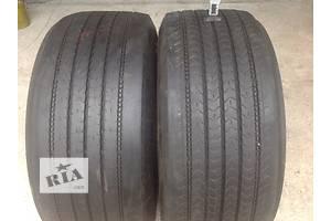 б/у Колеса и шины Шины Michelin R22,5 385 55 Грузовики 2010