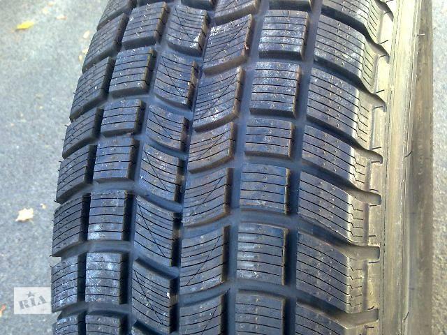 продам б/у Колеса и шины Шины Всесезонные Michelin R16 265 70 Легковой бу в Киеве