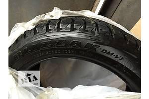 б/у Колеса и шины Шины Зимние Bridgestone R20 265 50 Легковой 2013