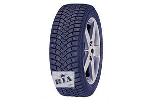 б/у Колеса и шины Шины Зимние Michelin R18 255 55 Легковой