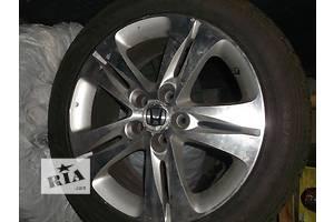 б/у Шины Honda