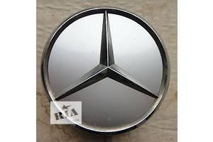 б/у Запчасти Mercedes