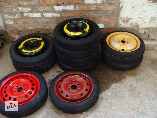 Частные объявления о продаже колёс подать объявление на сландо харькове