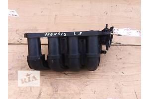 б/у Коллектор впускной Toyota Avensis