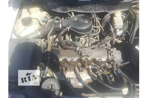 б/у Коллектор выпускной Opel Astra F