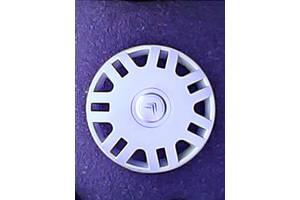б/у Колпак на диск Citroen