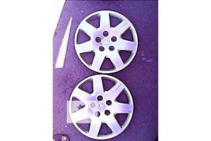 б/у Колпак на диск Honda