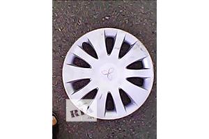 б/у Колпак на диск Mitsubishi Lancer