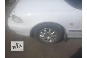 б/у Колпак на диск Hyundai Sonata