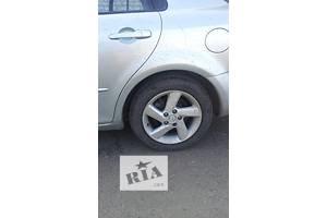 б/у Колпаки на диск Mazda 6