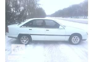 б/у Колпак на диск Opel Omega A