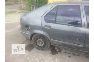 б/у Колпаки на диск Renault 19