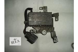 б/у Коммутаторы зажигания Honda Accord