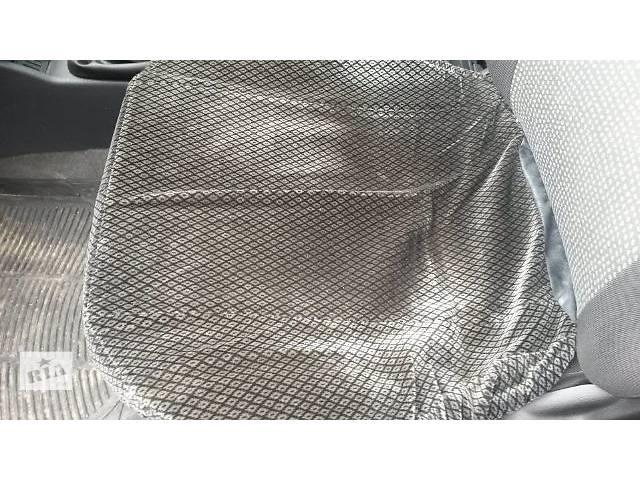 бу б/у Компоненты кузова Чехлы Легковой Nissan Almera Седан 2004 в Херсоне