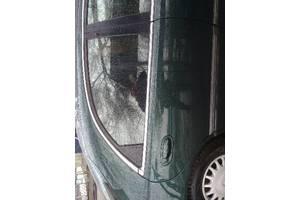 б/у Дверь задняя Mazda Xedos 9
