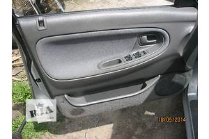 б/у Карты салона Mazda 626