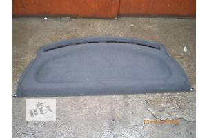 б/у Карта в кузов Opel Vectra B