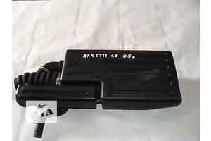 б/у Корпуса воздушного фильтра Chevrolet Lacetti