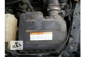 б/у Корпуса воздушного фильтра Nissan Pathfinder